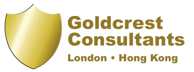 Goldcrest Consultants